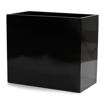 TENDENCE BOX 1 SVART