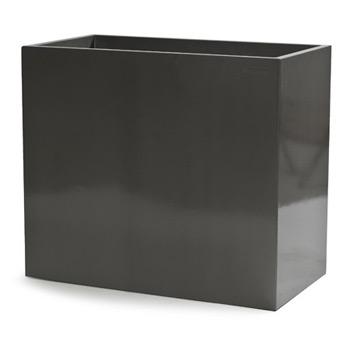 TENDENCE BOX 1 GRÅ