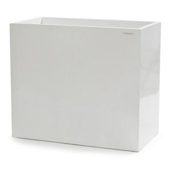 TENDENCE BOX 1 VIT