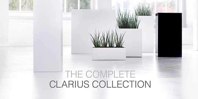Clarius Collection