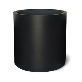NEXT:UP CILINDRO 2 BLACK