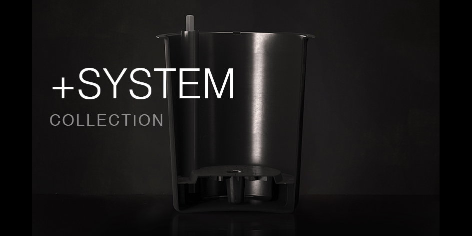 +SYSTEM COLLECTION
