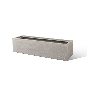 STYLE BOX 0 GRÅ