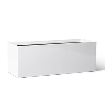 WINDOW BOX 1 VIT